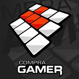 CompraGamer